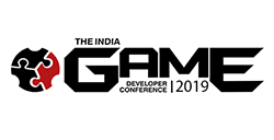india game developer conference 2019