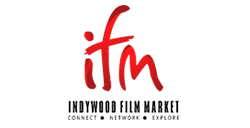 Film Events in Hyderabad